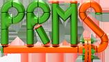 PRMS zváračské práce